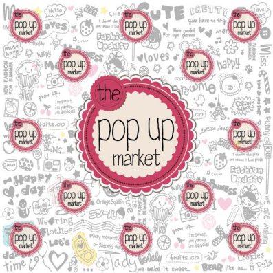 por_up_market